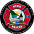 Fire Rescue Seal